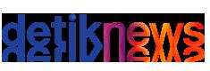 detikNews - Berita hari ini di Indonesia dan Internasional