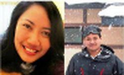 Endang dan Tedy - http://justtryandtaste.blogspot.com/2011/06/otak-otaktahu-ikan-bandeng-dengan-saus.html