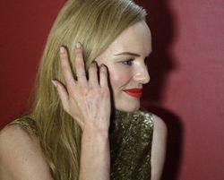 Berbincang Tentang Kecantikan dengan Kate Bosworth