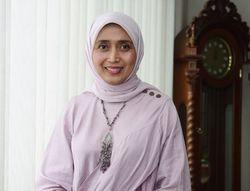Ira Puspadewi, Dirut Sarinah yang Lepas Jabatan di GAP Demi Industri Lokal
