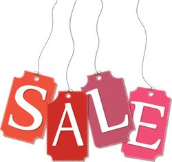 Mothercare Sale Up to 70%