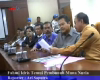 Fahmi Idris Temui Pembunuh Muna Nuria