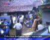 Polisi Sisir Kediaman Djoko Suprayitno