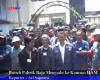 Buruh PT RKM dan PT PKM Mengadu ke Komnas HAM