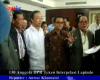 130 Anggota DPR Teken Interpelasi Lapindo