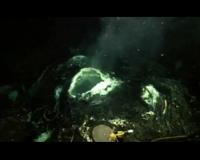 lmuwan AS Prediksi Letusan Gunung Berapi Bawah Laut