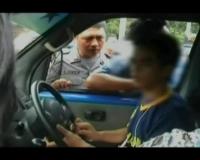 Kasus Perkosaan Meningkat Tajam