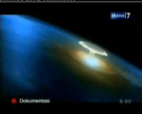 Waspada, Asteroid Kembali Ancam Bumi