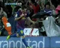 Messi - Pesepak Bola Terkaya di Dunia
