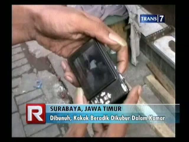 Kilas Nusantara: Rhoma Irama, Bebas Tuduhan SARA