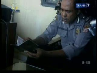 Ditelantarkan Suami, Istri Anggota DPRD Lapor ke Polisi