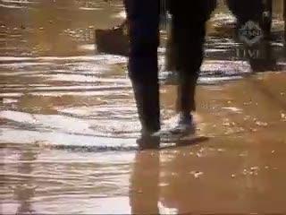 Pasca Banjir, Warga Pondek Gede Permai Jual Rumah