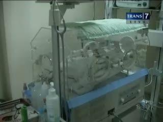Layanan Kesehatan Si Miskin Terganjal Fasilitas Minim