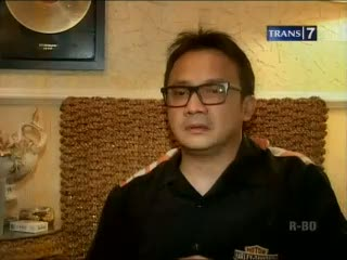 Eyang Subur Tuduh Adi Bing Slamet Lakukan Fitnah