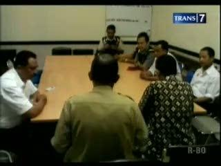 Polisi Akui Sudah Kordinasi dengan TNI