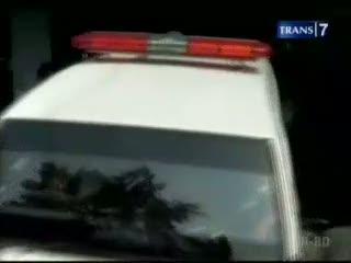 Usut Cebongan, Polri Lamban TNI Bentuk Tim