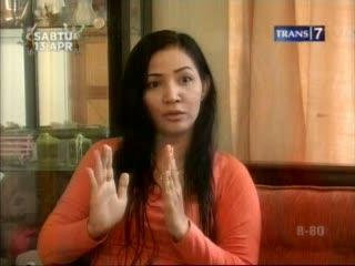 Iming-iming Harta, Subur Lamar Novi jadi Istri ke-9