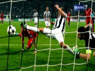 Tundukkan Juve Lagi, Bayern Ikuti Jejak Dortmund