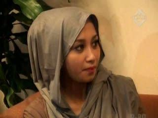 Sefti Sempat akan Buat Trio Hijrah, Berikut Wawancaranya..