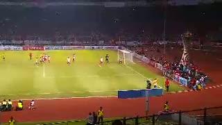 Dari Arsenal untuk Suporter di Indonesia