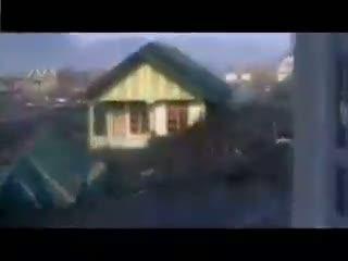 Masjid Baiturrahman, Berdiri Kokoh Meski Diterjang Tsunami