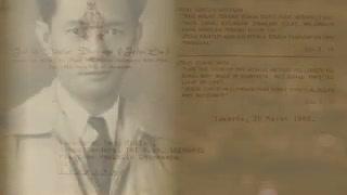 John Lie, Pahlawan Nasional Pertama dari Etnis Tionghoa