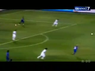 Fiorentina Kalahkan Catania