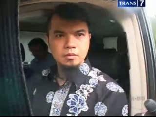 Pasca Operasi, DL Masih Shock