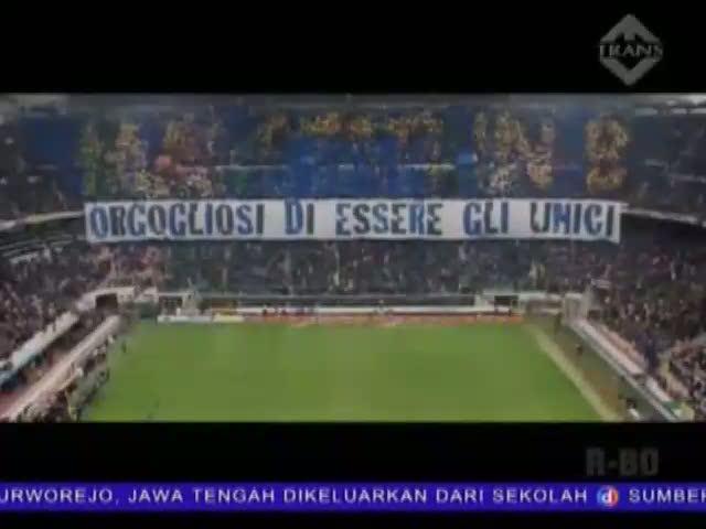Erick Thohir Beli 70 Persen Saham Inter Milan
