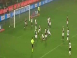 Inter Tahan Imbang Torino