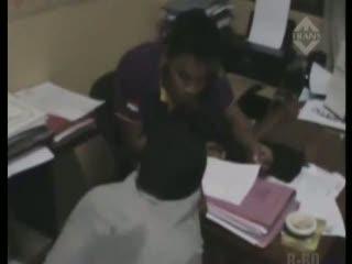 Gadis Belia Diperkosa 3 Remaja Pengangguran