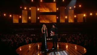 Sejarah, 33 Pasangan Menikah di Ajang Grammy