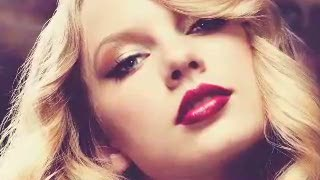 Gaji Taylor Swift Sehari Rp 1,2 Miliar