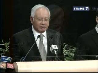 Keluarga Penumpang MH370 Kecewa terhadap Pemerintah Malaysia