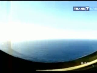 10 Pesawat Berbagai Negara Lanjutkan Pencarian MH370
