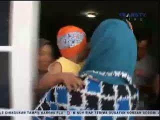 Kasus Dugaan Pencabulan Balita oleh Oknum TNI Terus Berlanjut