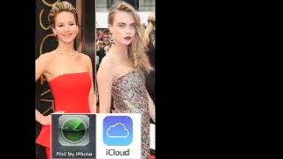 Hacker Pembobol Foto Bugil Jennifer Lawrence Terus Menebar Ancaman