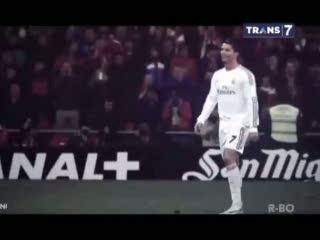 Ronaldo Siap Kembali ke MU, Asal...