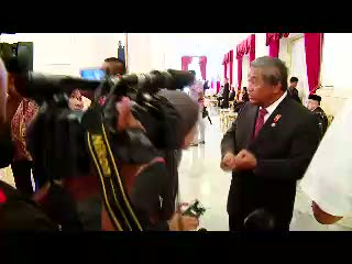 Reaksi Menteri Pendidikan Soal Video Kekerasan Siswa SD