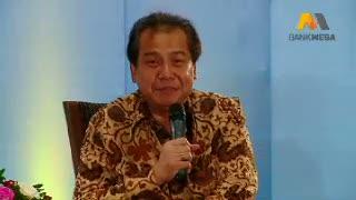 dPreneur - CT: Resep Jitu Hadapi Persaingan Bisnis, Harus Menang!
