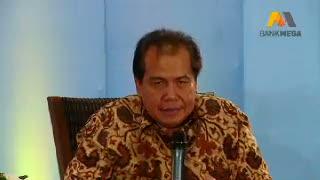 d Preneur: Chairul Tanjung, Dokter Gigi yang Banting Setir jadi Konglomerat