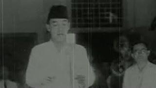 Zaman Bersiap, Masa Kelam Bangsa Indonesia Pasca Kemerdekaan