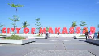Seperti Ini Antusiasme Hijabers Makassar di Sunsilk Hijab Hunt 2015