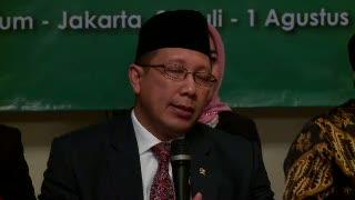 BPJS Tak Sesuai Syariah Menurut MUI, Ini Kata Menteri Agama