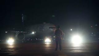 Garuda Luncurkan Boeing 777 untuk Penerbangan Timur Tengah dan Eropa