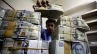 Tahun Depan Utang Pemerintah Tembus Rp 4.000 Triliun