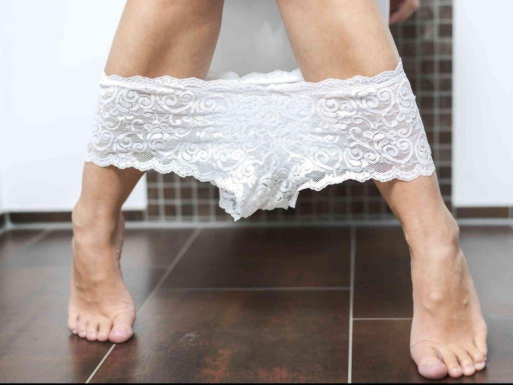 Ini Pentingnya Ada Toilet Ramah Menstruasi di Sekolah