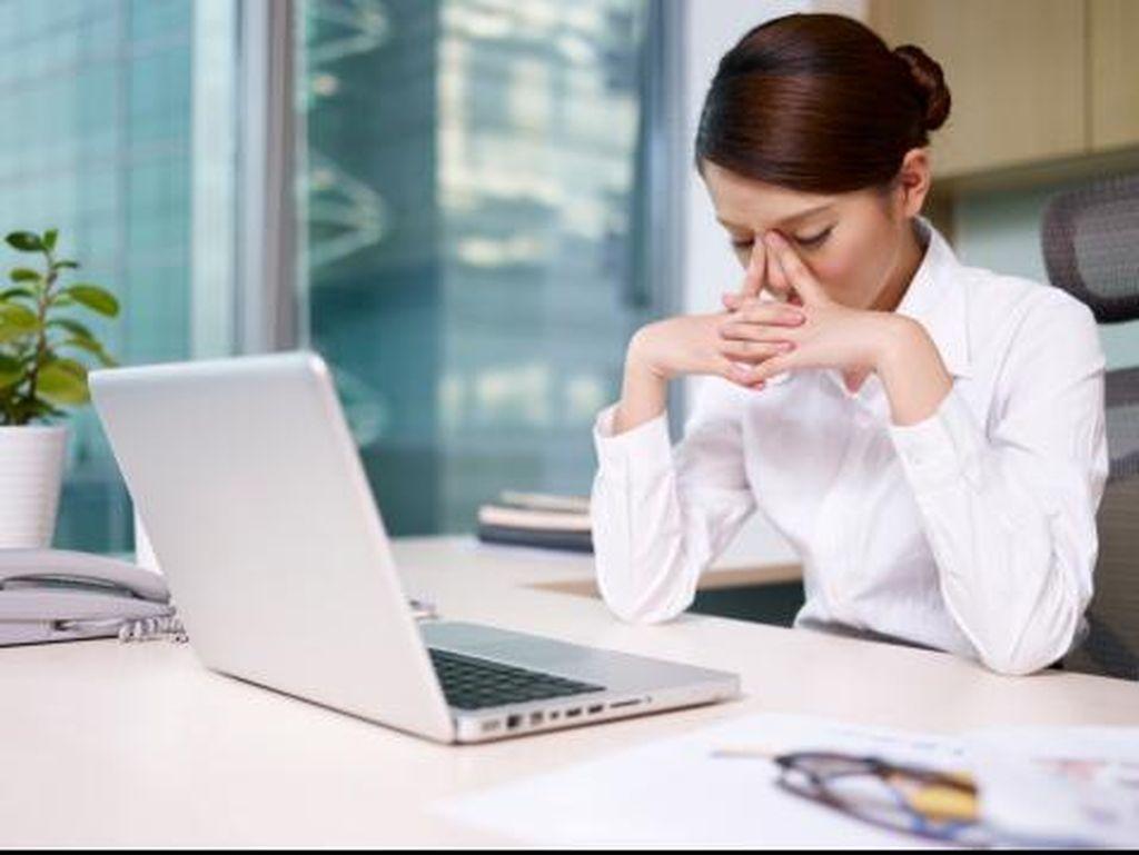Hati-hati! Ini 20 Sikap Karyawan yang Paling Dibenci Atasan di Kantor