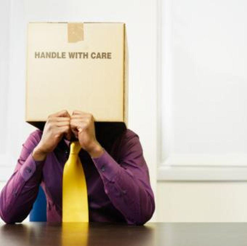 Curiga Orang Terdekat Mengalami Depresi? Kenali 5 Perubahan Ini