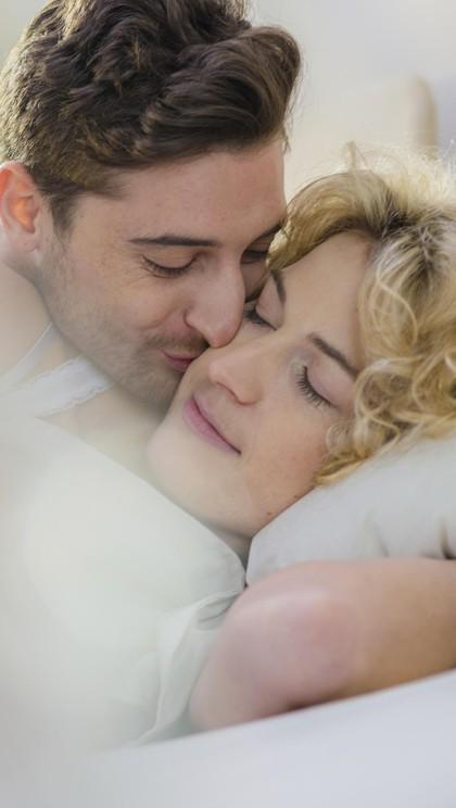 Tebak Kepribadian Suami Berdasarkan Jenis Kondom Favoritnya 1